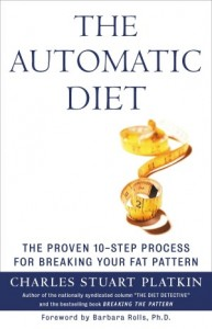 The Automatic Diet